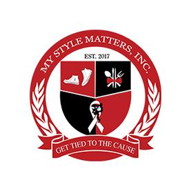My Style Matters