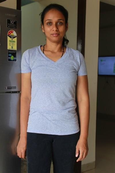 Madhura Vayal