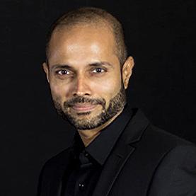 Arun Kalyansundaram, MD