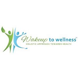 Wake Up to Wellness
