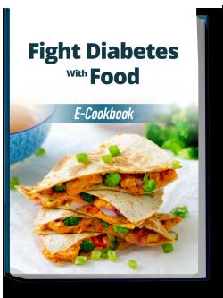 Registrants get a free E-Cookbook!