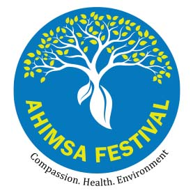 Ahimsa Festival