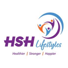 HSH Lifestyles