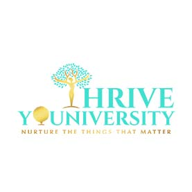 Thrive Youniversity