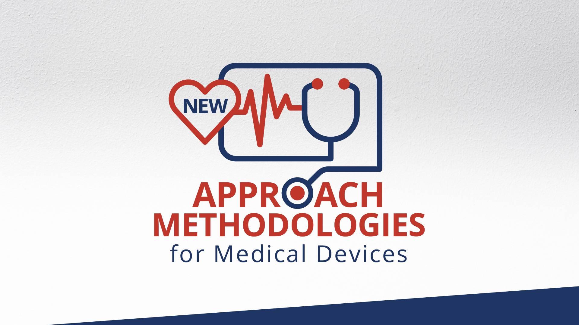 NURA Medical Devices Training