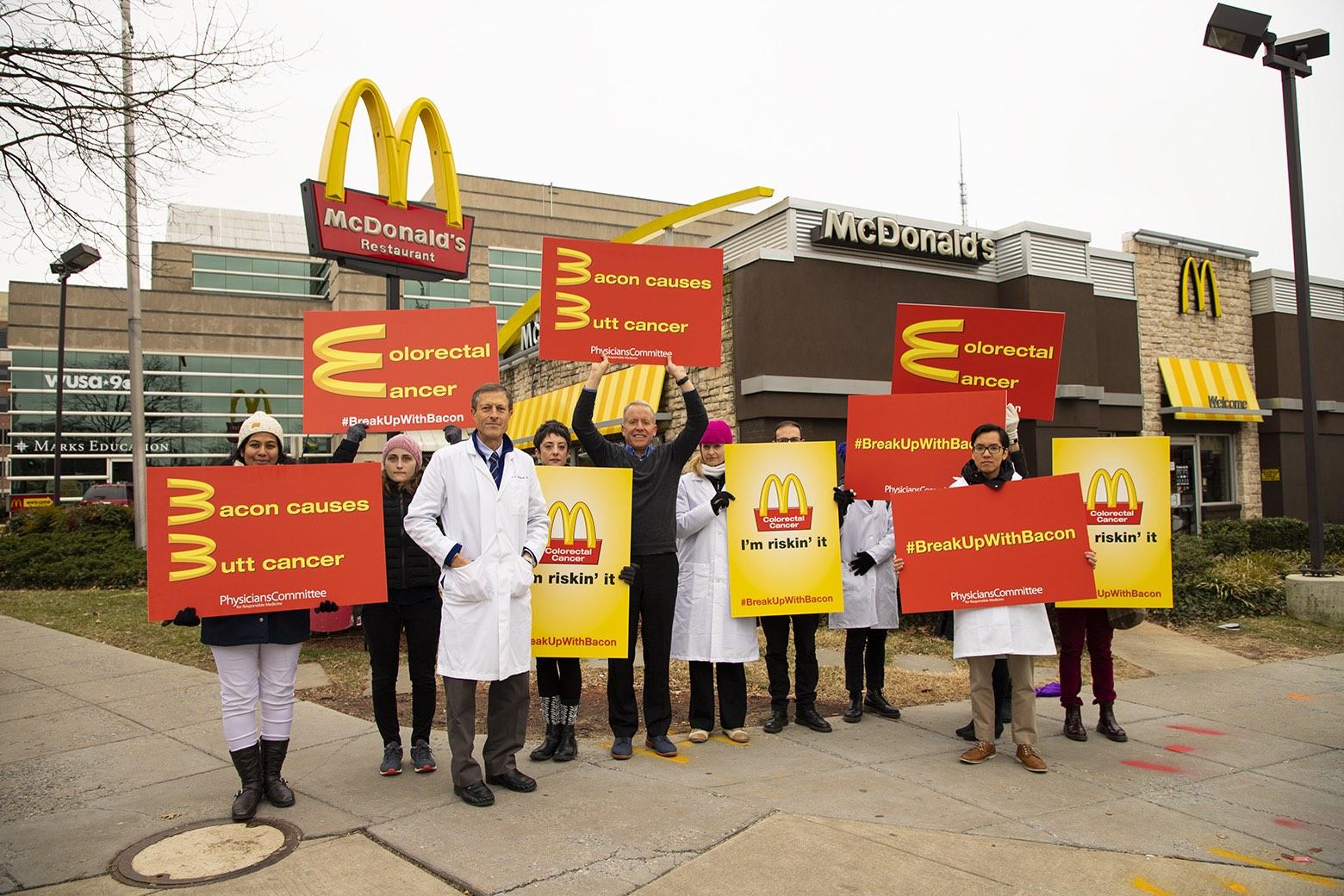 BreakUpWithBacon_McDonalds_Demonstration-MED.jpg