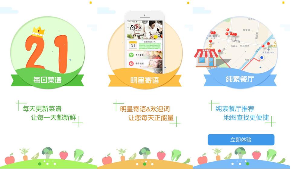 app chinese