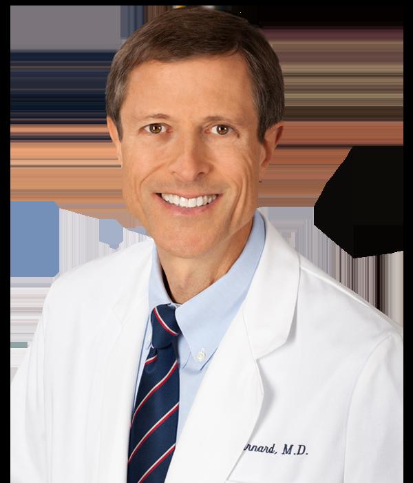 programa del Dr. Neal barnard para revertir la diabetes archivos pdf