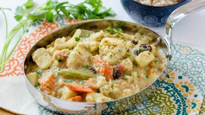 cashew-curry-11.jpg