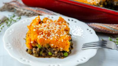 shepherds pie 12