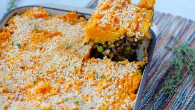 shepherds pie 9