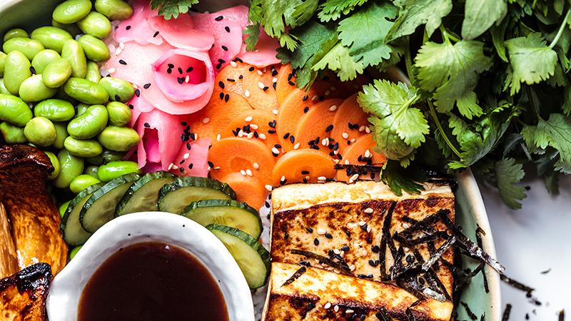 vegan diet diets satiety foods plant based vegans vegetarian healthy pcrm hormones gut cancer breast nutrition eating vegetarians health hormone